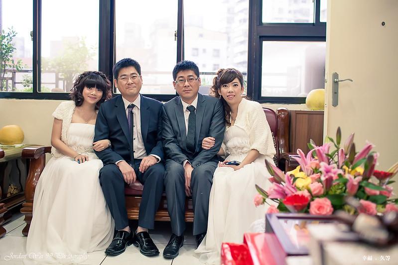 20121209-新莊永寶-130