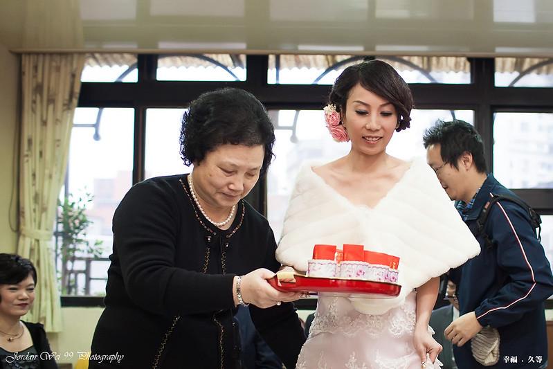 20121209-新莊永寶-123