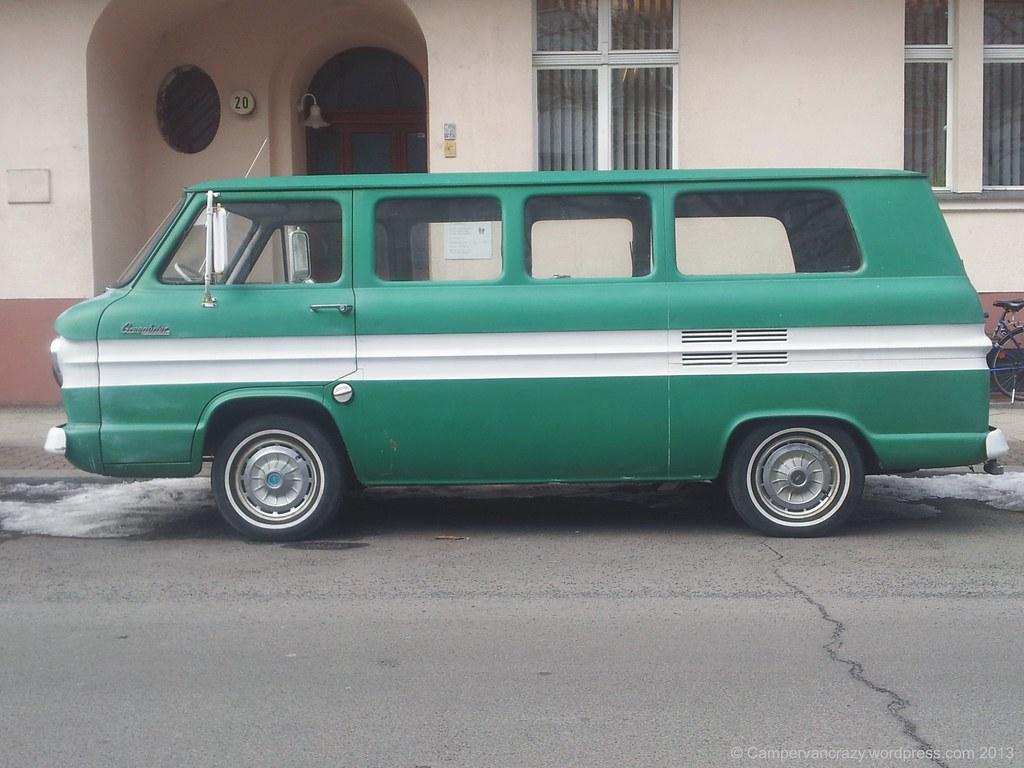 Car Dealership Greenbrier Ar