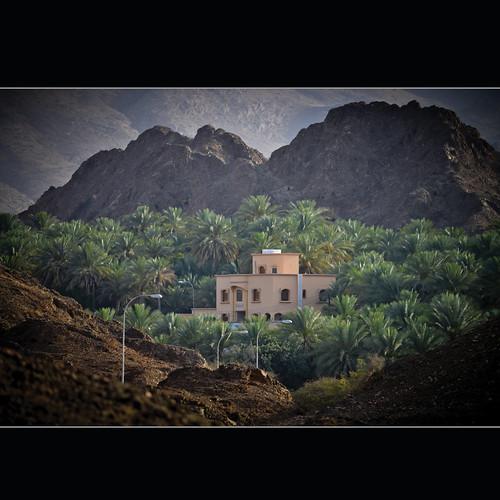 color french landscape nikon couleurs east middle nikkor paysage oman amateur muscat gcc francais sultanate mascate masqat d800e