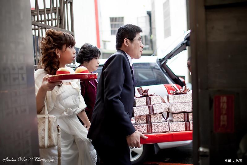 20121209-新莊永寶-087
