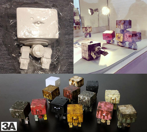 3A-WWRP-SQUARES-GASHAPON-02