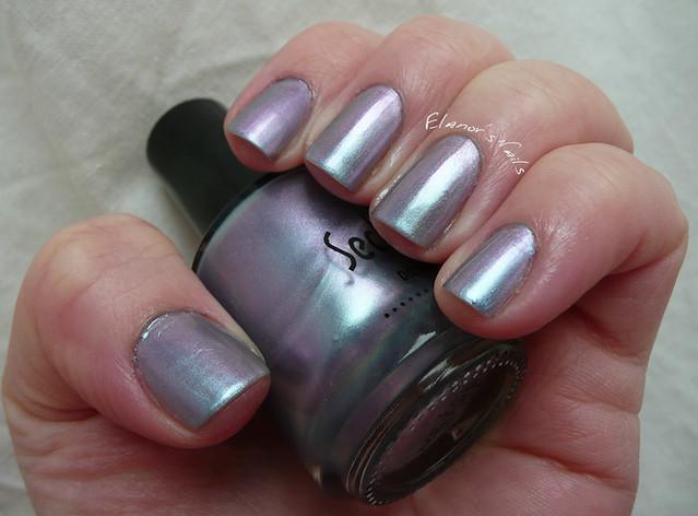lavender sky 3
