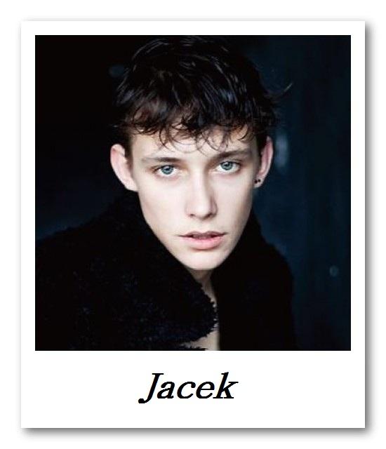 ACTIVA_Jacek