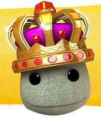 Prize_Crown