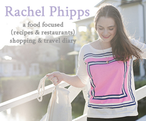 Rachel Phipps 300x250 ad