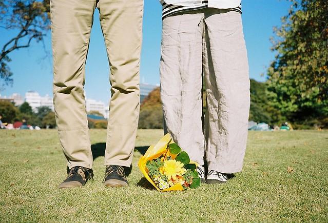 Happy Happy Wedding