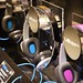 Ultimate Ears「UE9000」「UE6000」「UE4000」「UE900」タッチ&トライレポート