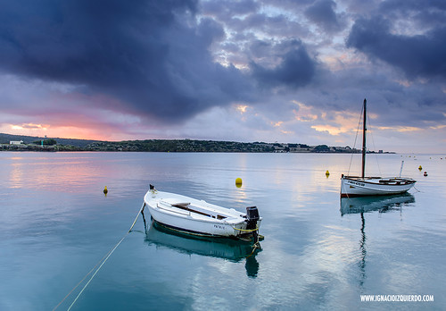 Menorca 30
