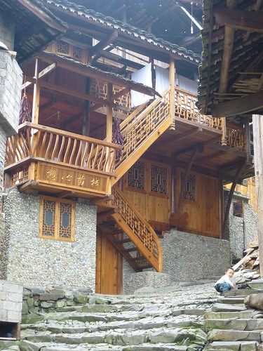 Guizhou13-Kaili-Langde (62)