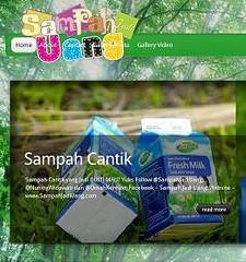 Web-Sampah-Jadi-Uang-4