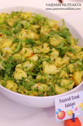 patatessalatas