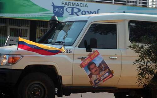 campañamaduro2