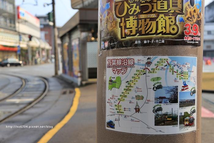 20130305_ToyamaJapan_0494 f