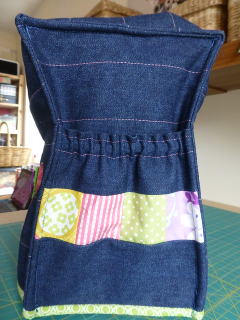 sewing machine cover 006 (2)