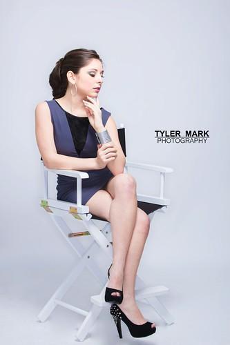 Tyler Mark Photography