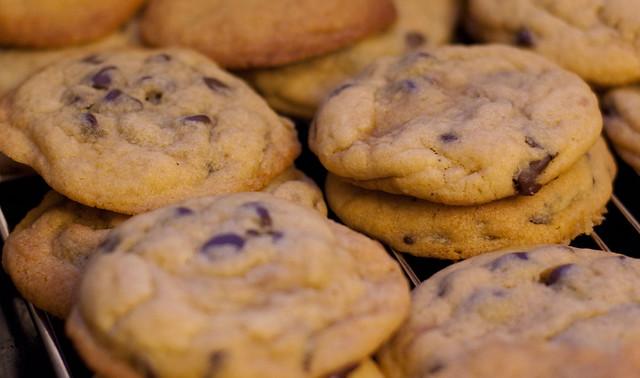 Cookie49