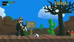 LittleBigPlanet Update 4-15-2013