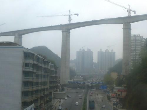 Guizhou13-Guiyang-Zunyi-train (4)