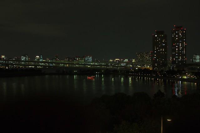 0356 - Odaiba