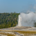 Old Faithful at Yellowstone 2012.09.05 - 4.jpg