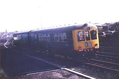 Class 109