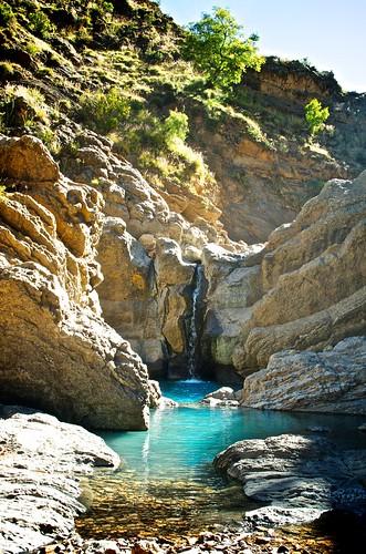 waterfall wasserfall cascada no3 numero3 nr3 numerotres worldphotos nothree mostlytim lassietecascadas
