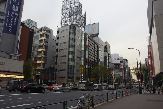 0338 - Ginza