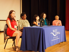 SEWSA 2013 Screening