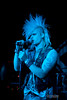 Crashdiet @ The Pikeroom-5