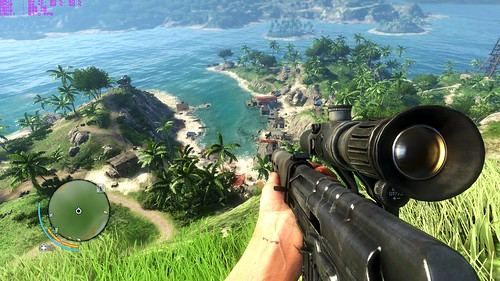 Far cry 3 002
