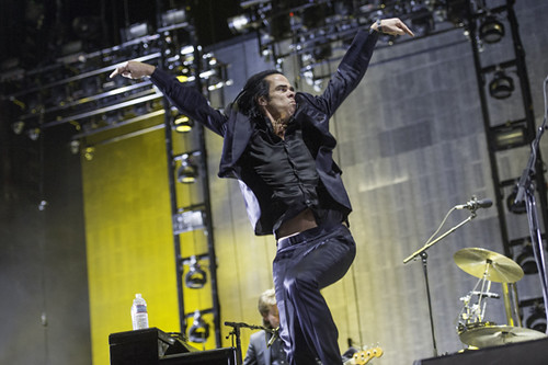 nick_cave_and_the_bad_seeds-coachella_ACY3563