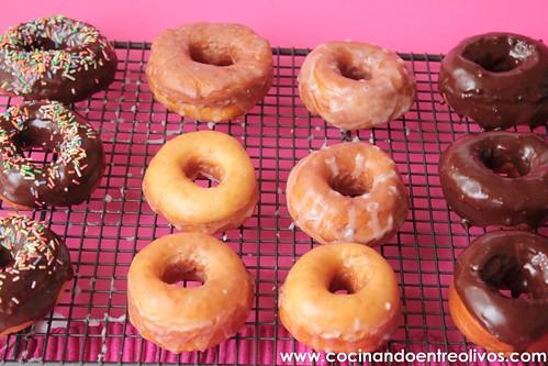 Donuts www.cocinandoentreolivos (22)
