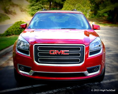 automobile, gmc, automotive exterior, vehicle, automotive design, crossover suv, grille, bumper, land vehicle, luxury vehicle, motor vehicle,