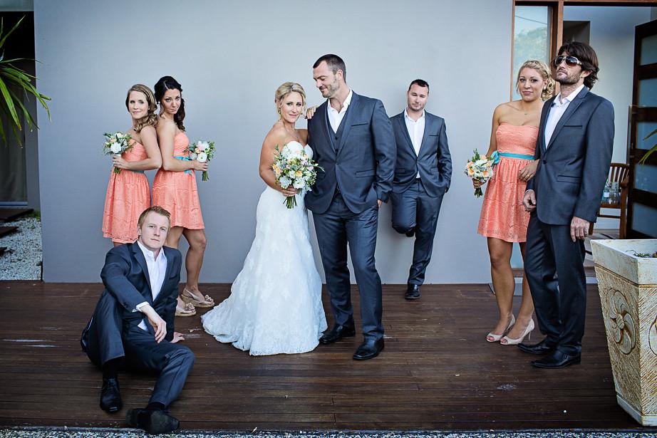 59stylinimages wedding photography