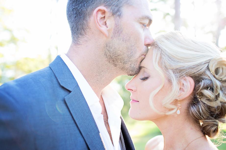 64stylinimages wedding photography