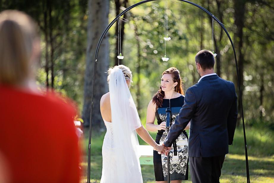 42stylinimages wedding photography