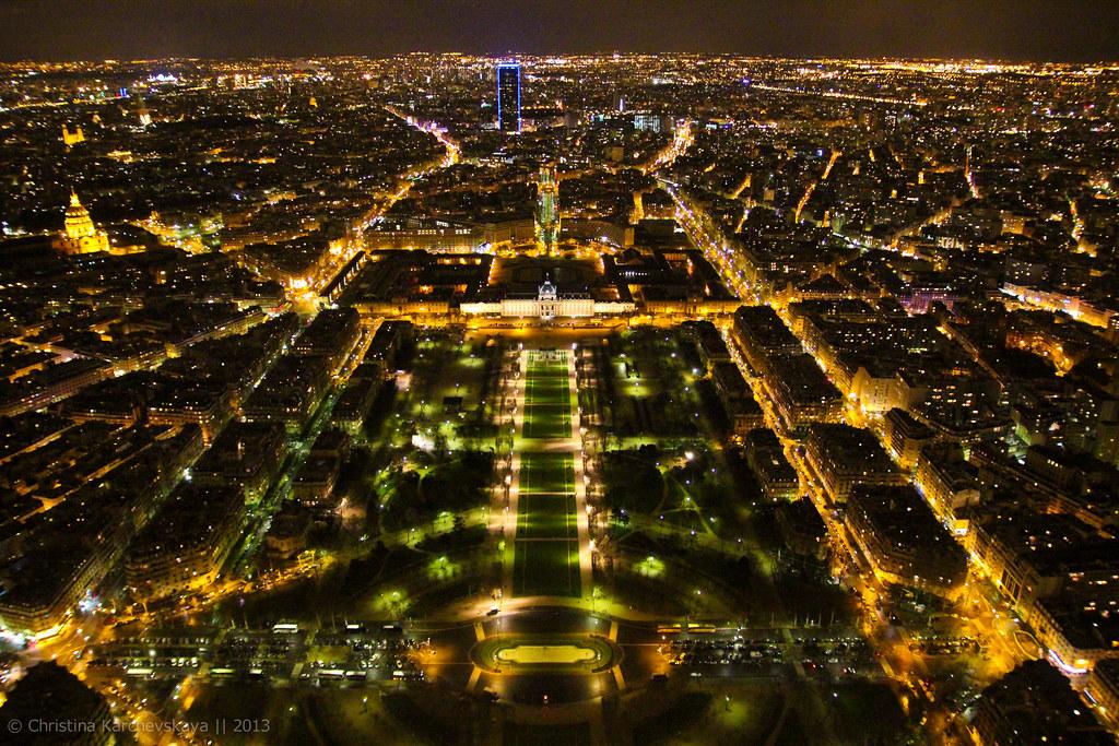 Paris [43]