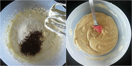 Coffee Cupcakes-step4