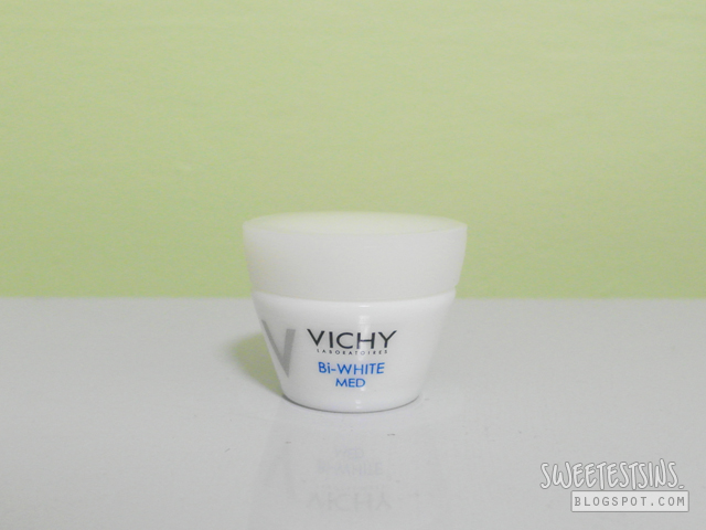 bellabox march 2013 vichy bi white med