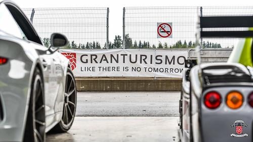 grantourismobaltica auto24ring pärnu gran turismo baltica 2016