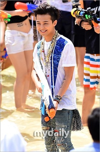 GDragon_Waterworld_DryD_Commercial-Shoot-20140704 (15)