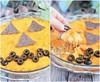pumpkin-dip_collage