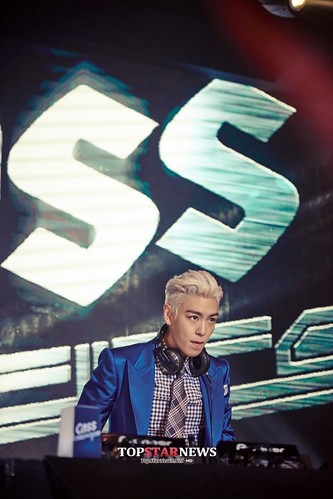 TOP-CassBeer2015-HQ-3