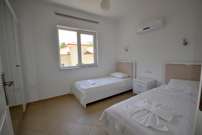 kiralık yazlık villa - 3063