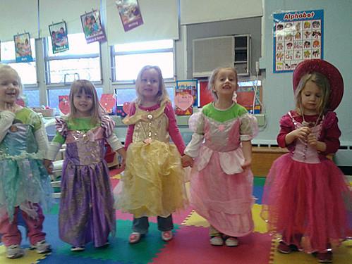 princesses_Lr