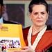 Sonia Gandhi launches children health scheme 02