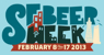 sf-beer-week-2013