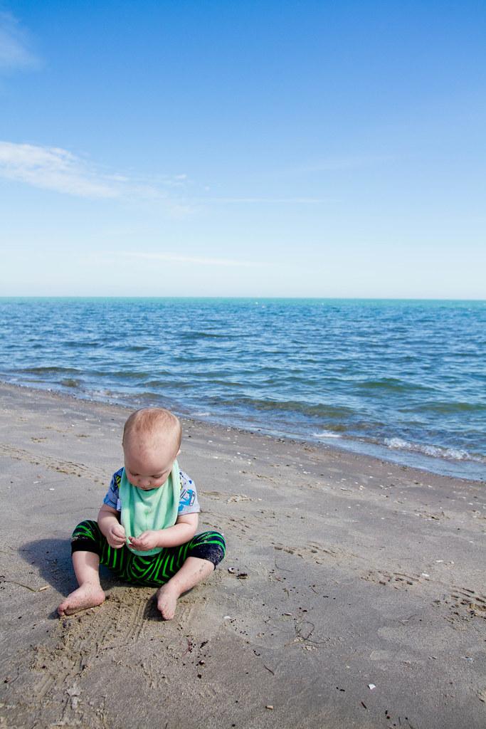 Beach 0213-009.jpg