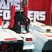 Hasbro : Transformers : Toy Fair 2013